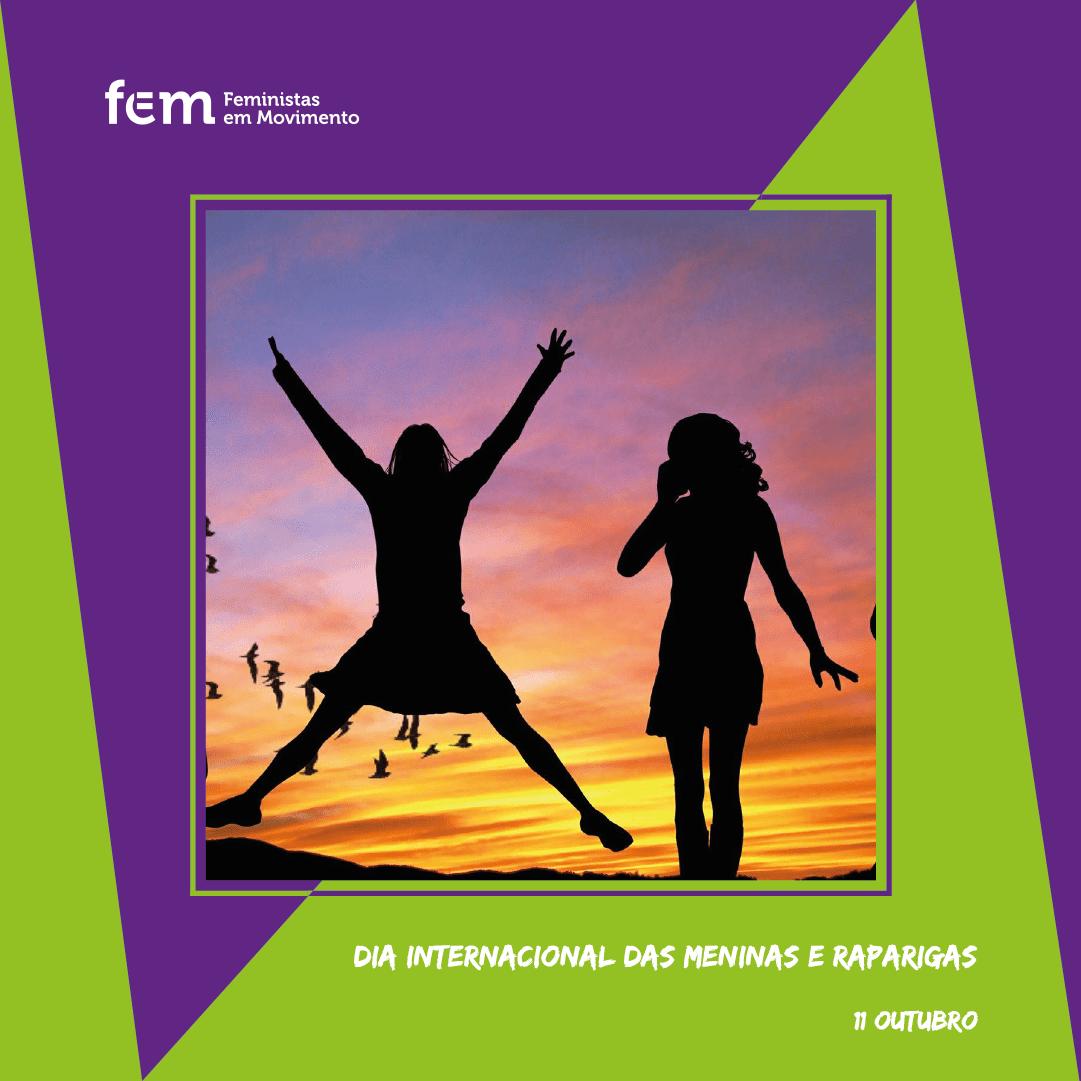 20201011-post50-FEM_Meninas-e-Raparigas-1