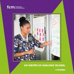 20201103-FEM_Igualdade-Salarial