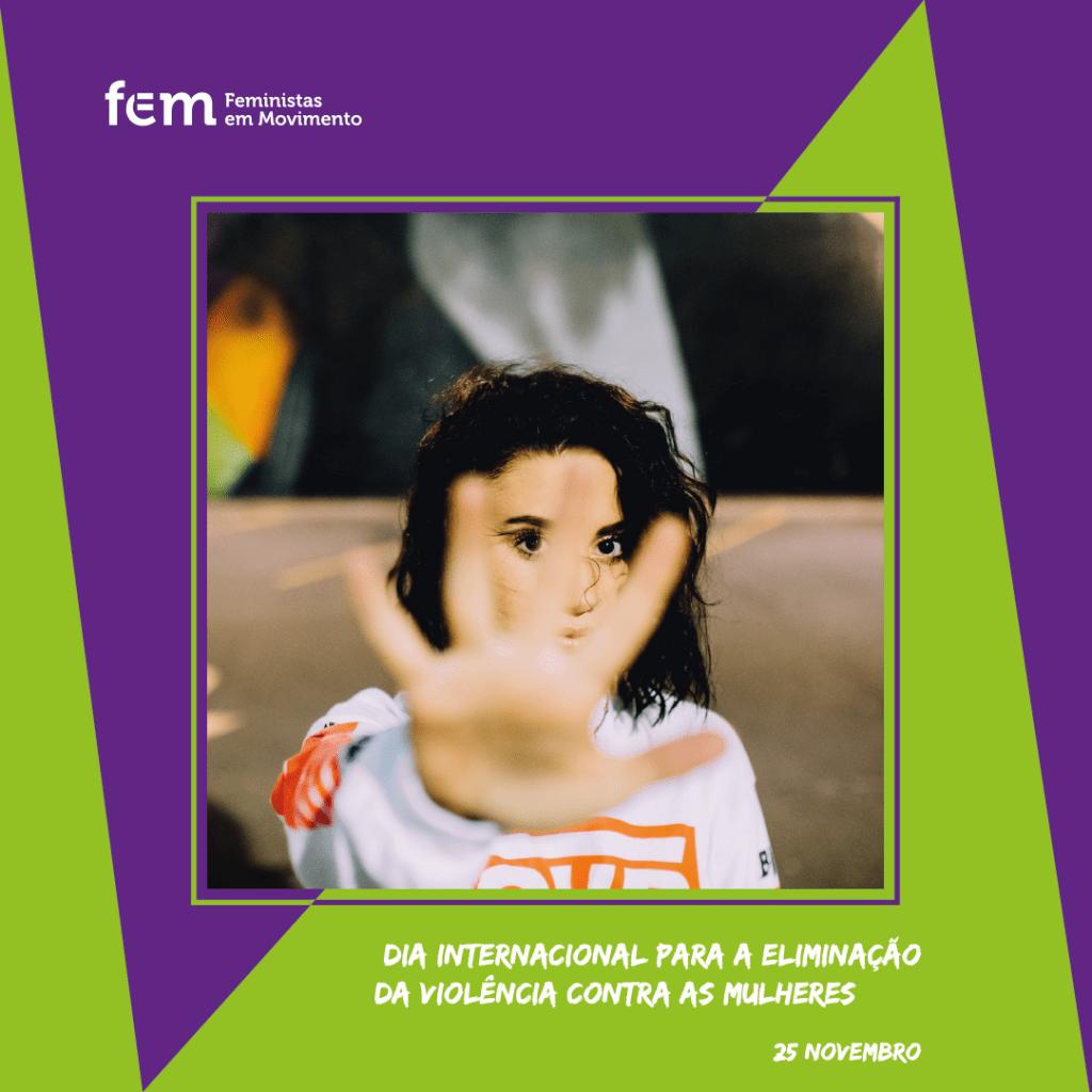 20201125-FEM_Violencia-Contra-Mulheres