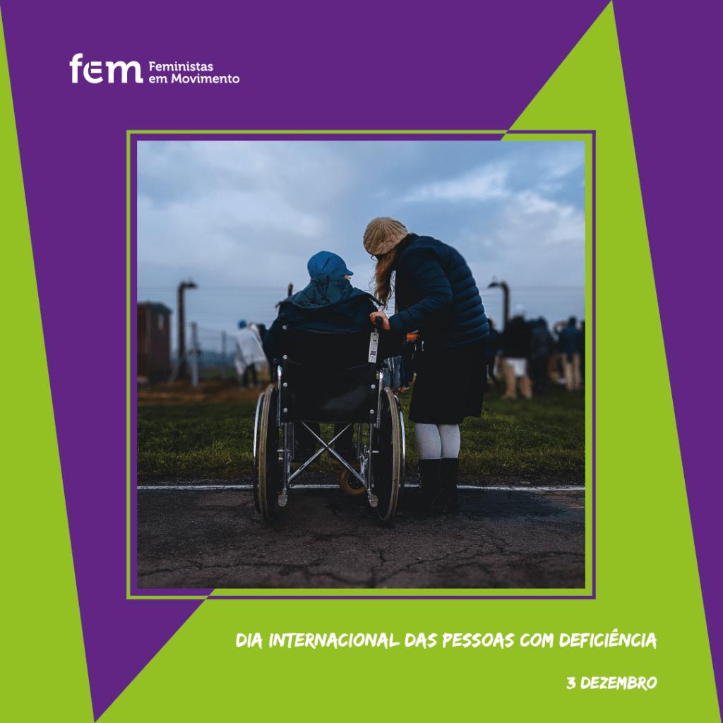 20201203-FEM_Pessoas-com-Deficiencia